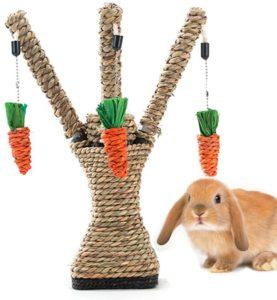 Juguete de Conejo