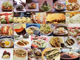 antojitos mexicanos en xochiilco