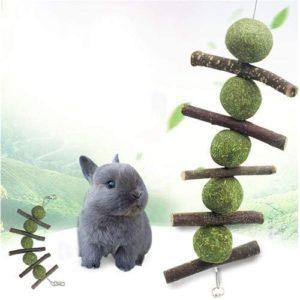 bolas-de-heno-juguete-para-conejo