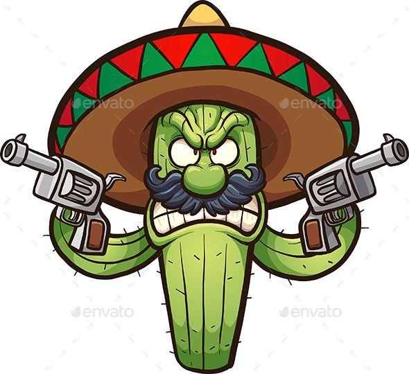 cosas representativas de mexico