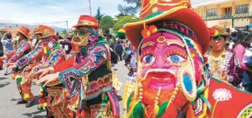 Tradiciones de Baja California Sur
