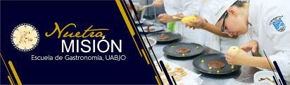 escuela de gastronomia en oaxaca - Universidad Autónoma Benito Juárez