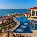 All Ritmo Cancún Resort