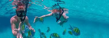 Tour Isla Mujeres economicos