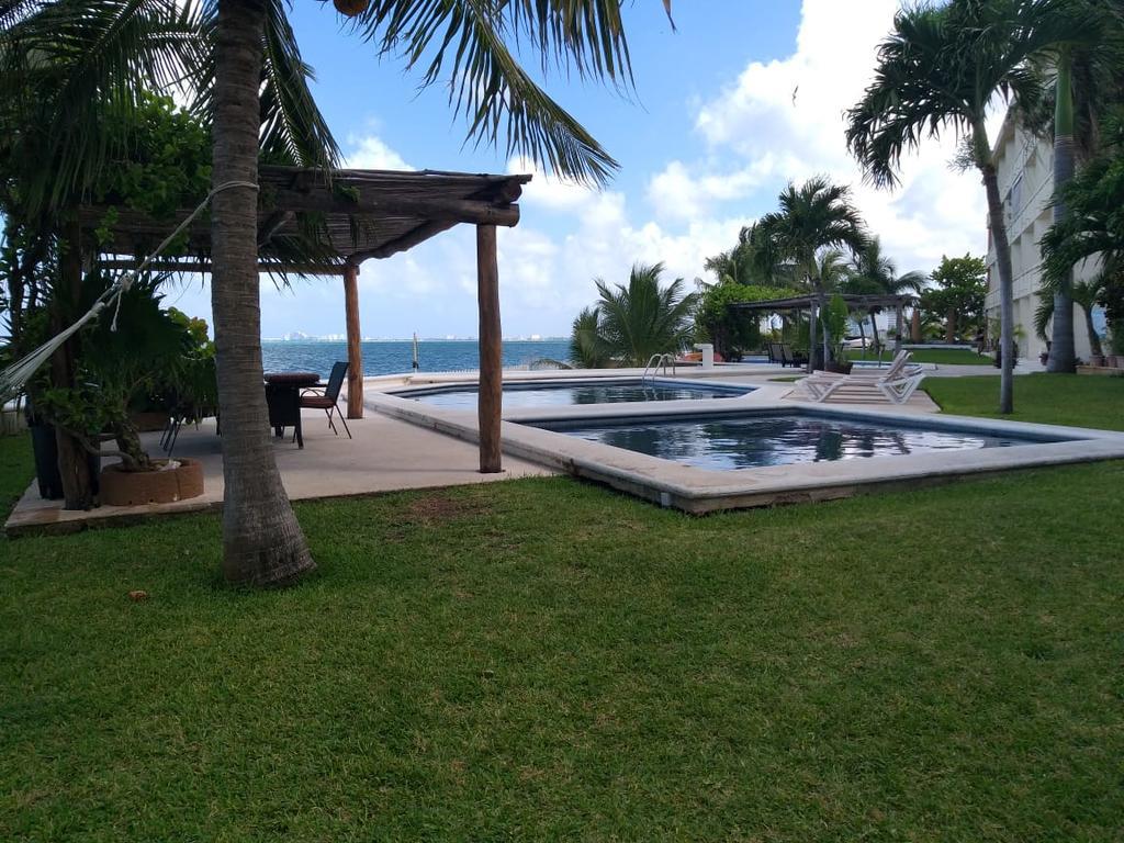 Casa En Mar cancun cabañas en cancun
