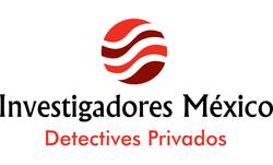 Investigadores México