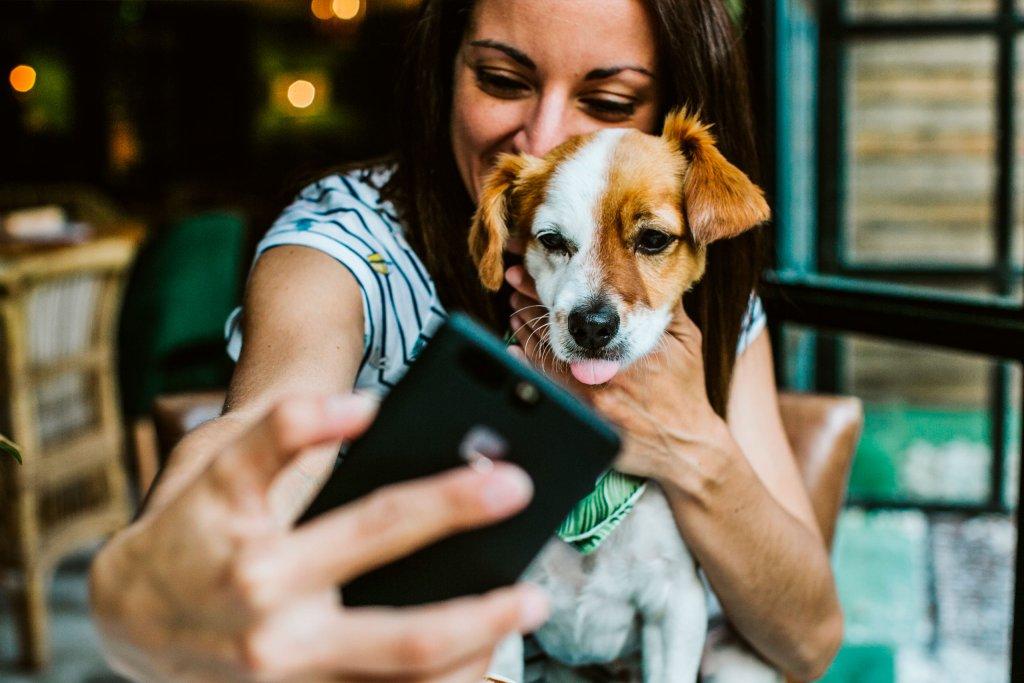 Nizuc Resort & Spa pet friendly