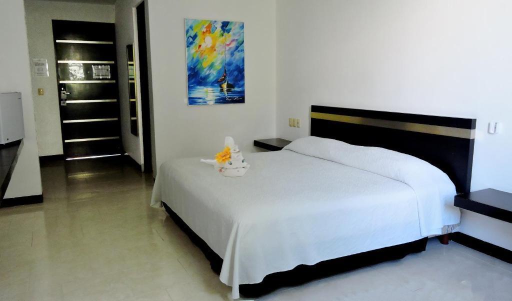 Plaza Playa Hotel