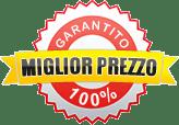 CUBO-VACANZE-miglior-prezzo-garantito