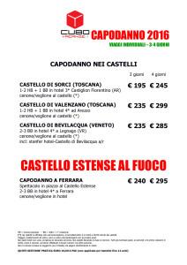 capodanno-2016-castelli