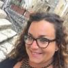Francesca Maria Augello
