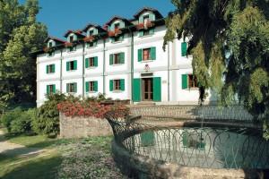 hotel centro benessere 1
