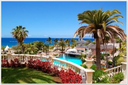 hotel-playa-de-las-americas-tenerife