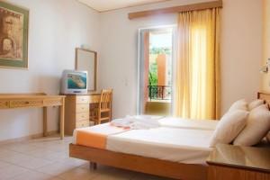 olympia-sun-hotel
