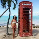 Antigua-Consulente-Viaggi-Recchia