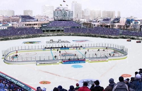 wrigley-field-ice-skating