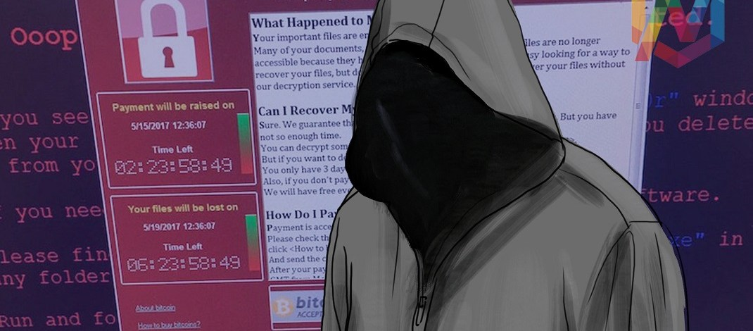 WannaCry? Then You Need To Know This.