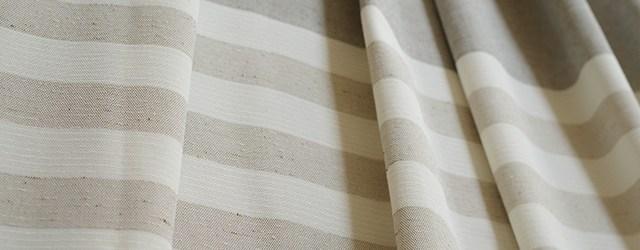 カーテンの要尺
