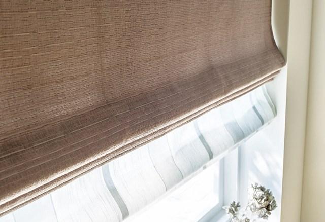 遮光カーテンの選び方 カーテンの活かし方 遮光カーテンのコーディネート
