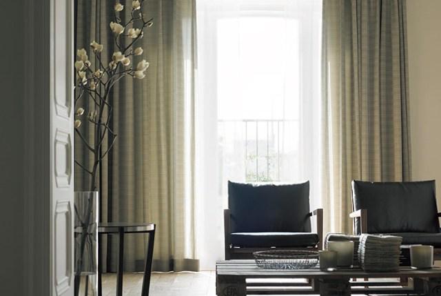 遮光カーテンの選び方 賢い遮光カーテンの選び方 機能性カーテン