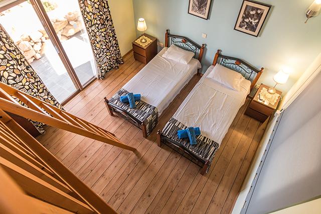 風水からみるカーテンの選び方 カーテン 部屋別 選び方 寝室 陰陽 バランス