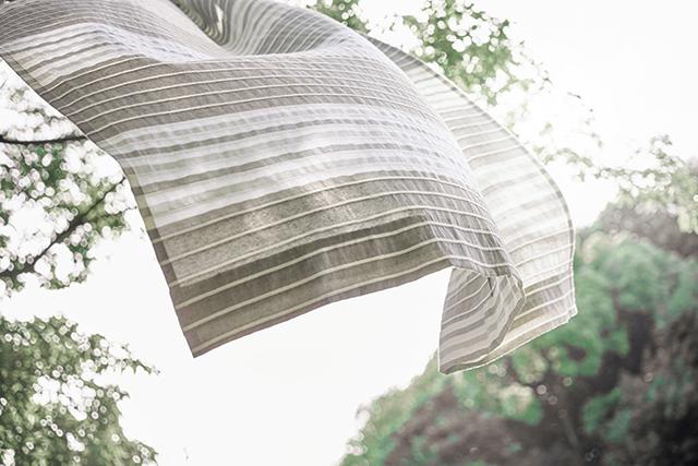 南仏・プロヴァンススタイルとカーテン プロヴァンス カーテン コットン リネン 木綿 colne