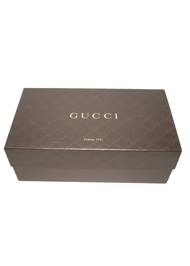 Gucci Slingback
