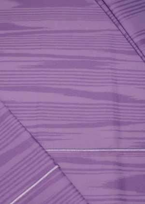 Missoni Home Bedding Set Ian