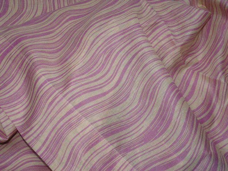 Missoni Home Bedding Set