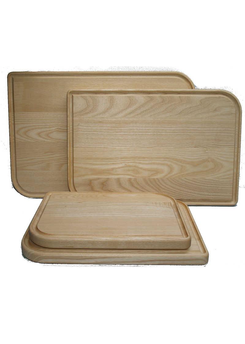 Legnoart Cutting Board Rialto