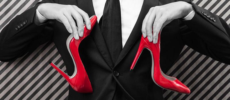 men_wear_heels