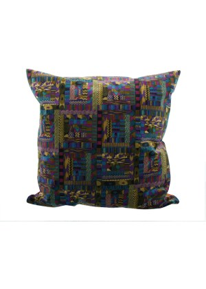 Missoni Home Pillow Orion
