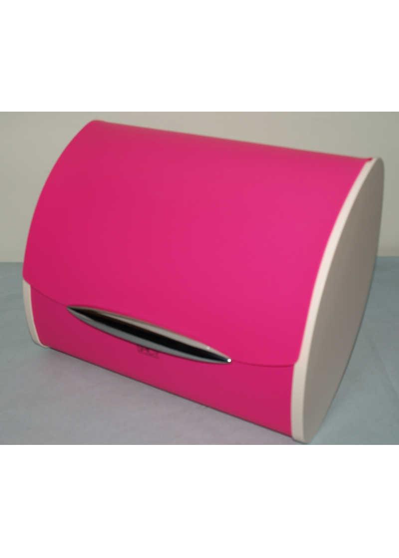 Legnoart Breadbox