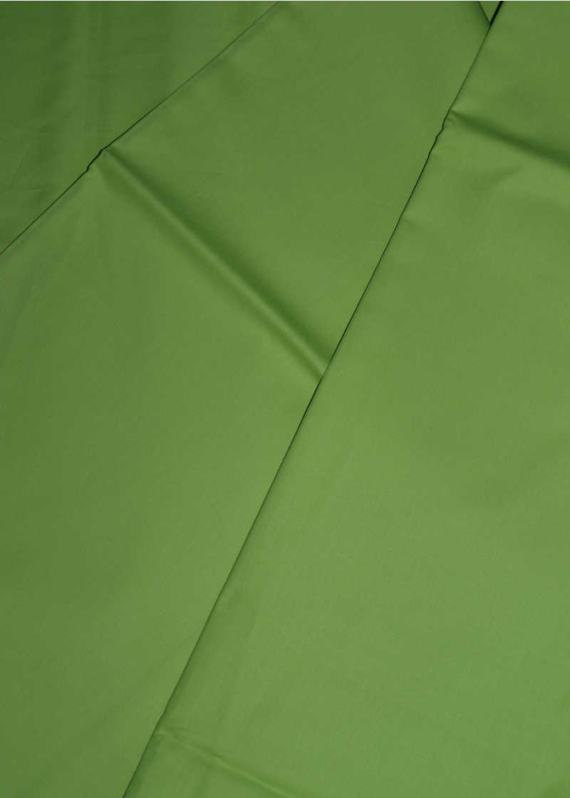 Missoni Home Flat Sheet Bright Green