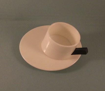 Alessi Denton Cup