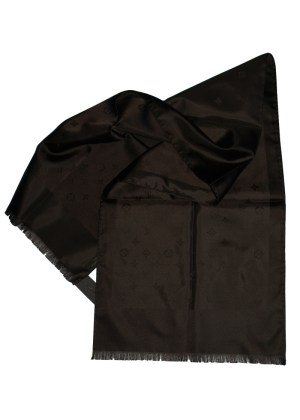 Louis Vuitton Men Scarf