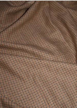 Colombo Fabric Lady Tailleur