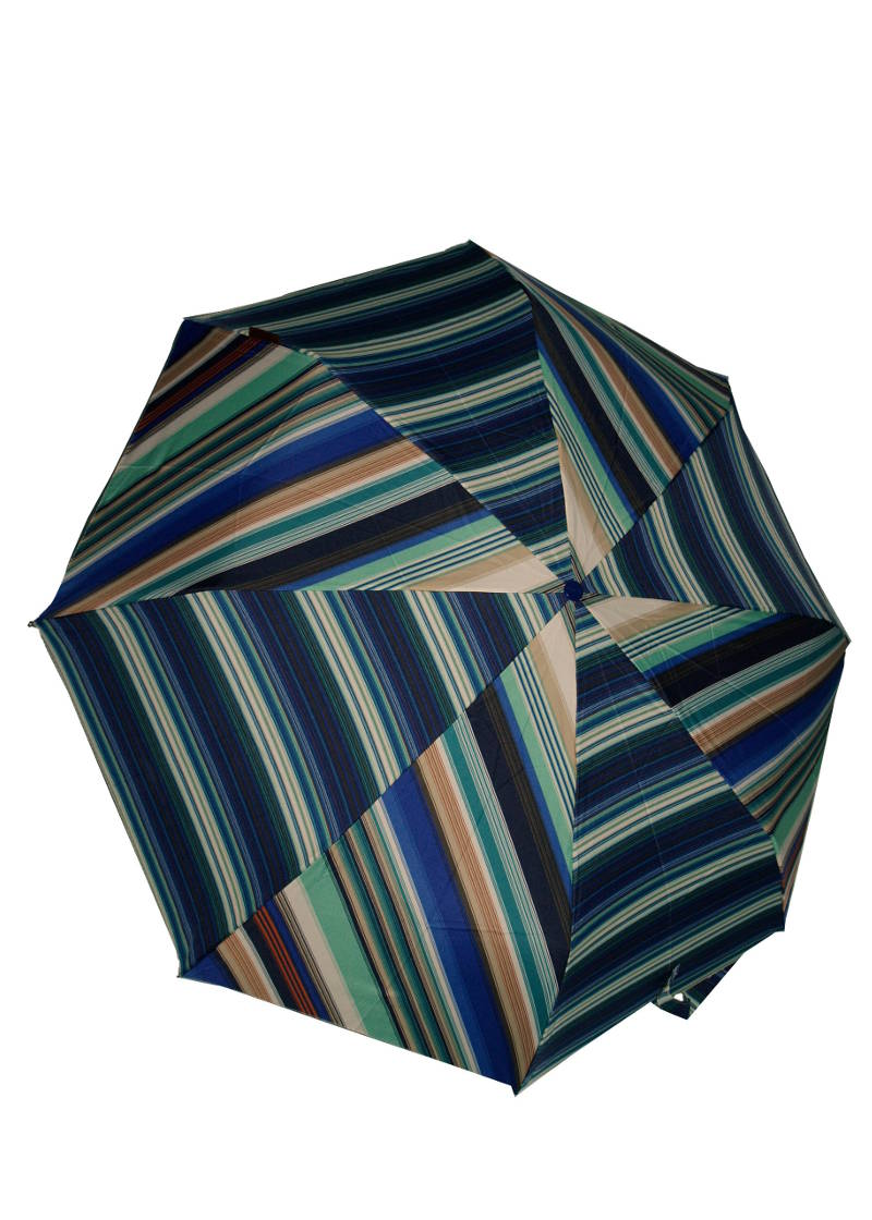 online store 203f5 784be Missoni Umbrella Blue 100% polyester - Cuccalofferta