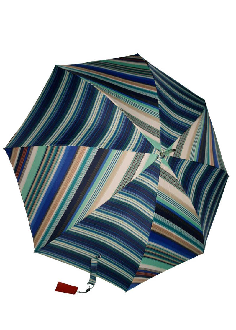low priced e035f e4ee7 Missoni Umbrella Cane Outlet - Cuccalofferta