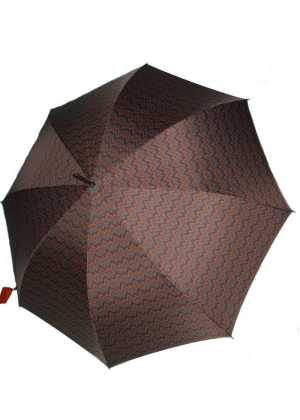 Missoni Umbrella Zig Zag