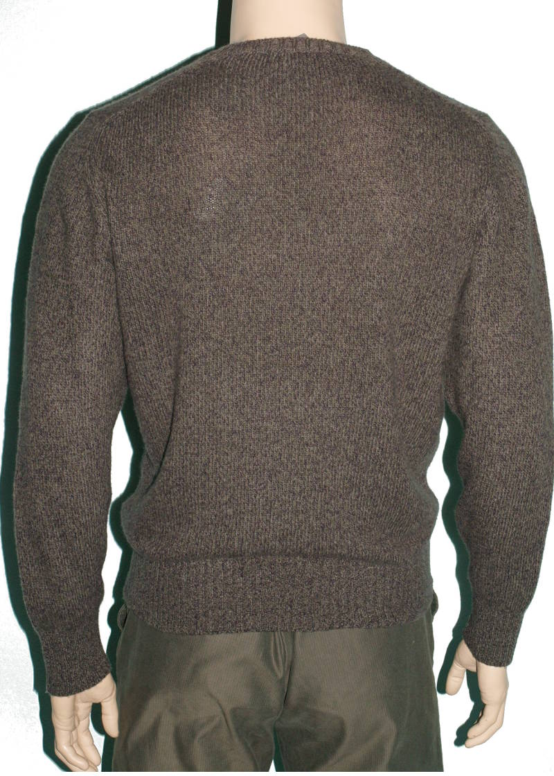 Loro Piana Baby Cashmere Sweater Cuccalofferta