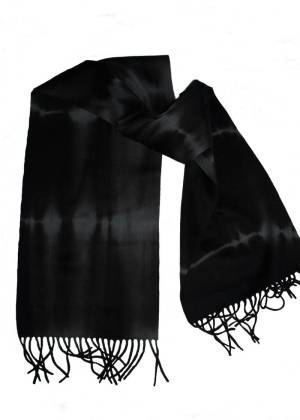 Colombo Cashmere Mens Scarf
