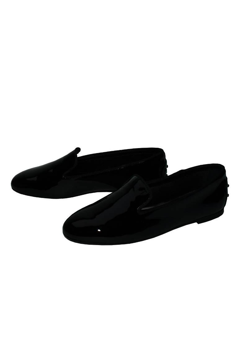Tod's Sale Women Shoes