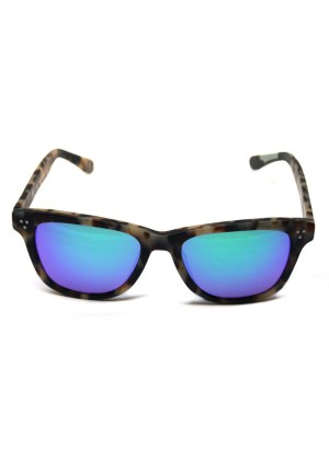 Okki Factory Sunglasses