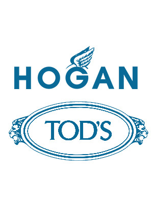 Hogan & Tod's