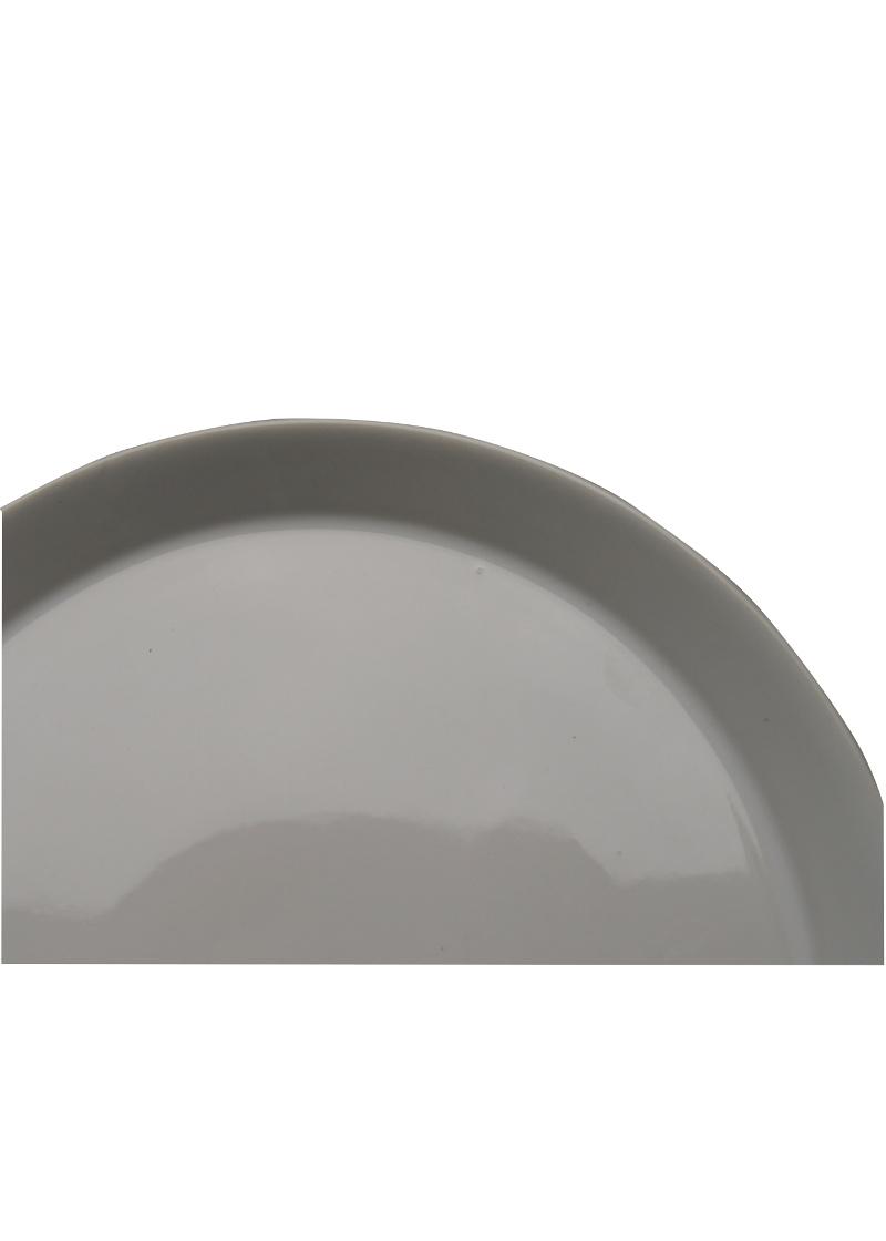 Alessi Tonale Small Plates