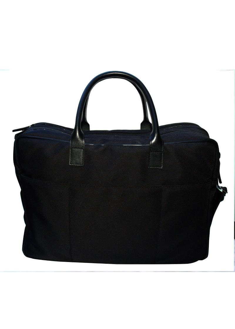 Ermenegildo Zegna Bag