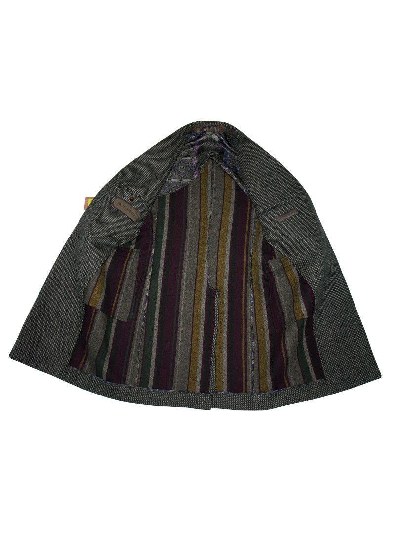 Etro Mens Coat
