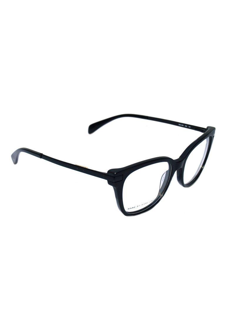 marc black eyeglasses cuccalofferta