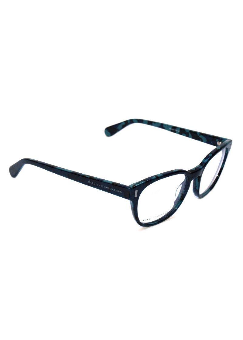 Marc Jacobs Eyeglasses